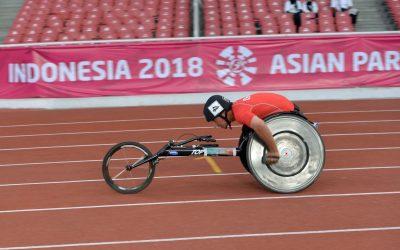 athlete slider pic